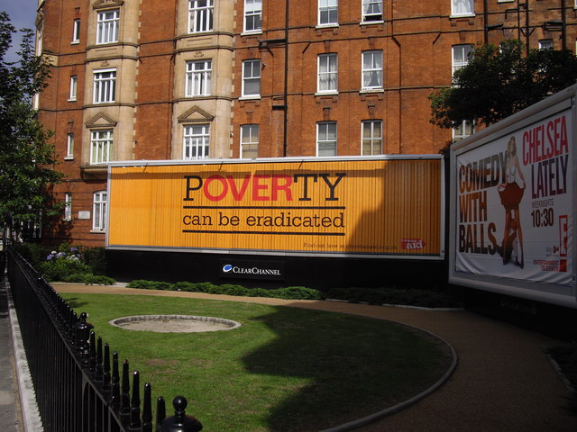 Poverty_can_be_Eradicated_Billboard_-_geograph.org.uk_-_1422711.jpg?profile=RESIZE_710x