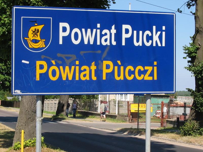 Powiat_Pucczi_2_ubt.jpeg