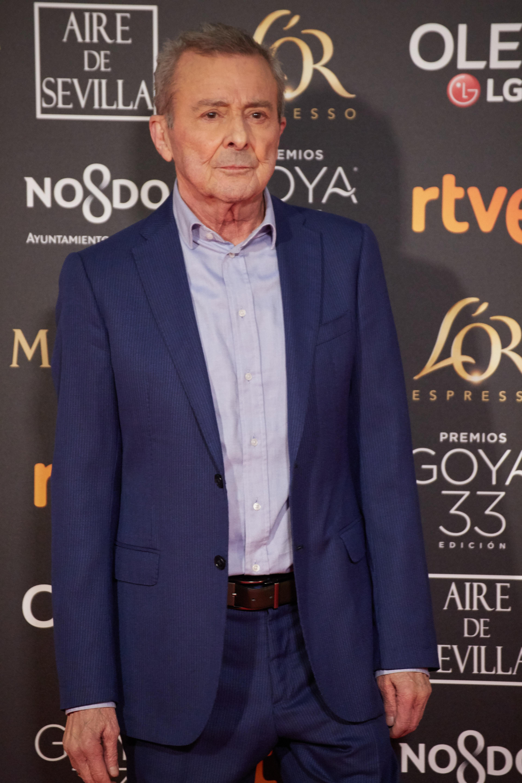 Actor Porno Famoso Español juan diego (actor) - wikipedia, la enciclopedia libre