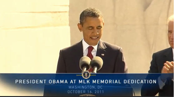 president obama memorial day speech 2013