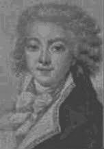 Prince Joseph of Monaco