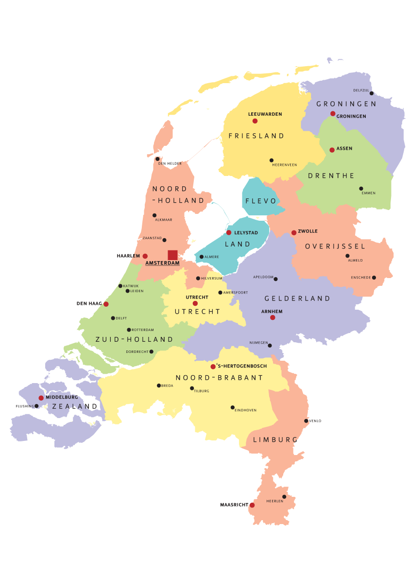 FileProvinces of the Netherlandspng Wikimedia Commons