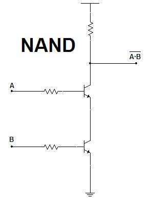 File puerta nand con wikimedia commons for Porte nand transistor