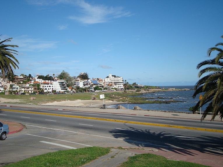 Description Punta Gorda Montevideo.jpg