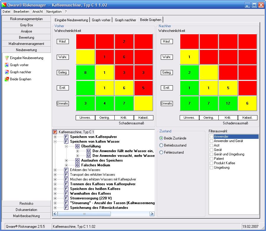 Qware Riskmanager \u2013 Wikipedia