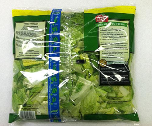 File:RECALLED – Romaine Salad (8078111330) jpg - Wikimedia
