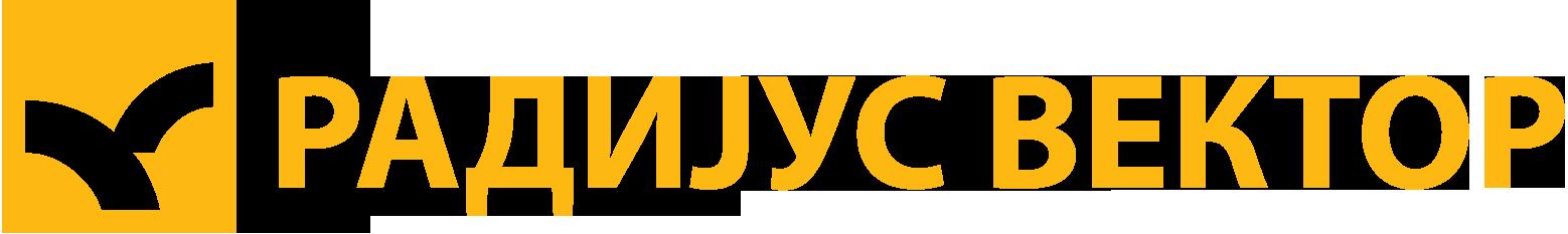 vektor logotipa upoznavanje preko interneta Hong Kong