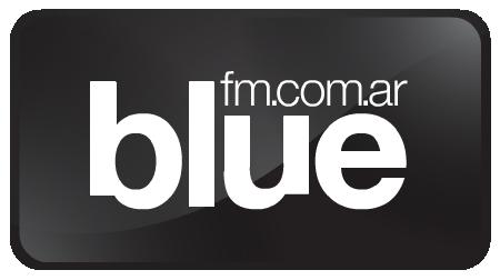 Resultado de imagen para FM blue