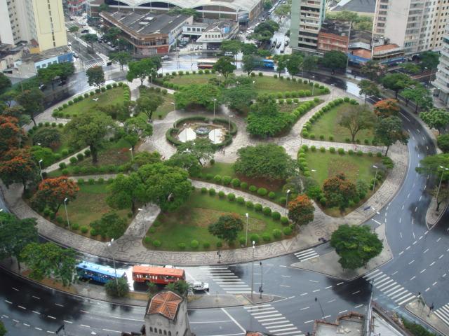 Hotel Sete Centre Ville Parking Priv Ef Bf Bd