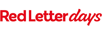 Red Letter Days UK company