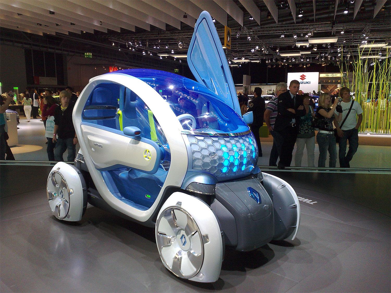 http://upload.wikimedia.org/wikipedia/commons/d/de/Renault_Twizy_Z.E._Concept.jpg