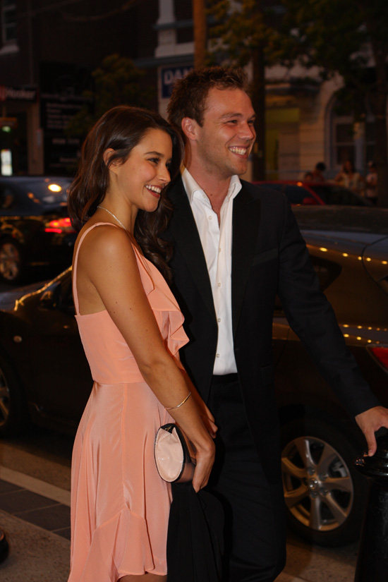 File Rhiannon Fish And Lincoln Lewis 2 Jpg Wikimedia Commons