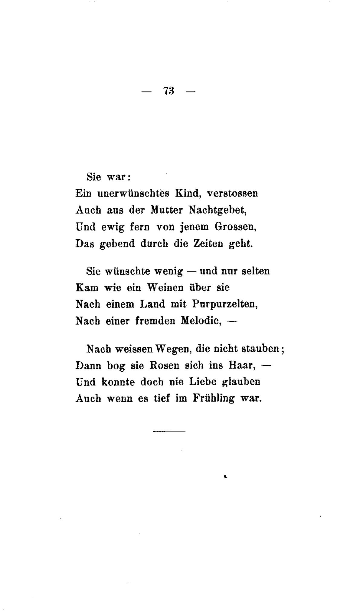 Advent Rainer Maria Rilke Rainer Maria Rilke Advent