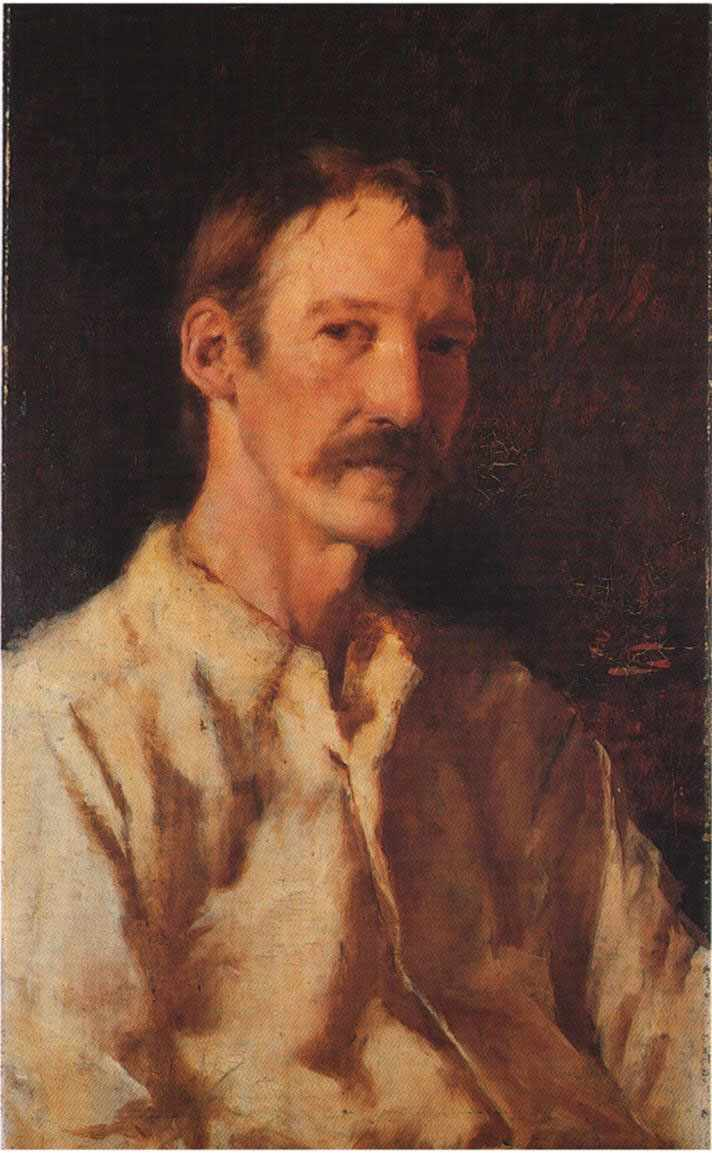 File:Robert louis stevenson.jpg - Wikipedia, the free encyclopedia