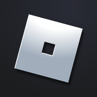 Roblox Wikiwand - roblox free followers hack