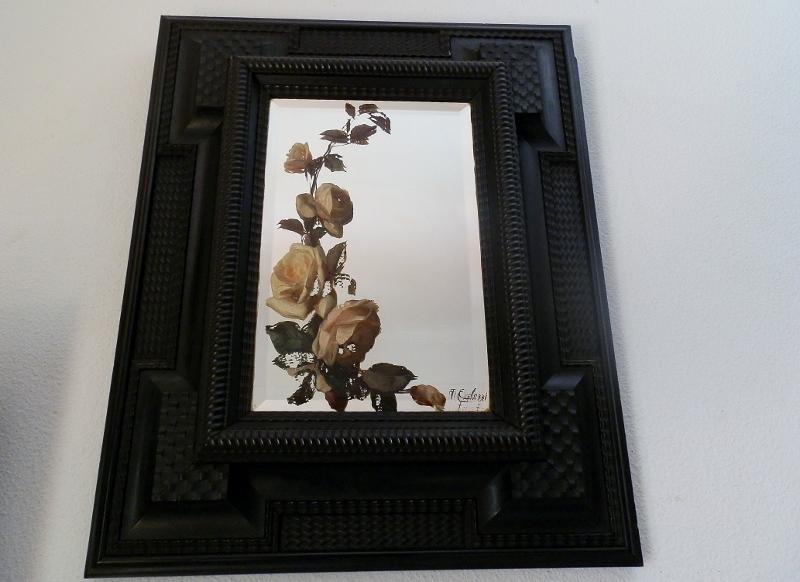 File:Roses thea - Tito Chelazzi.jpg