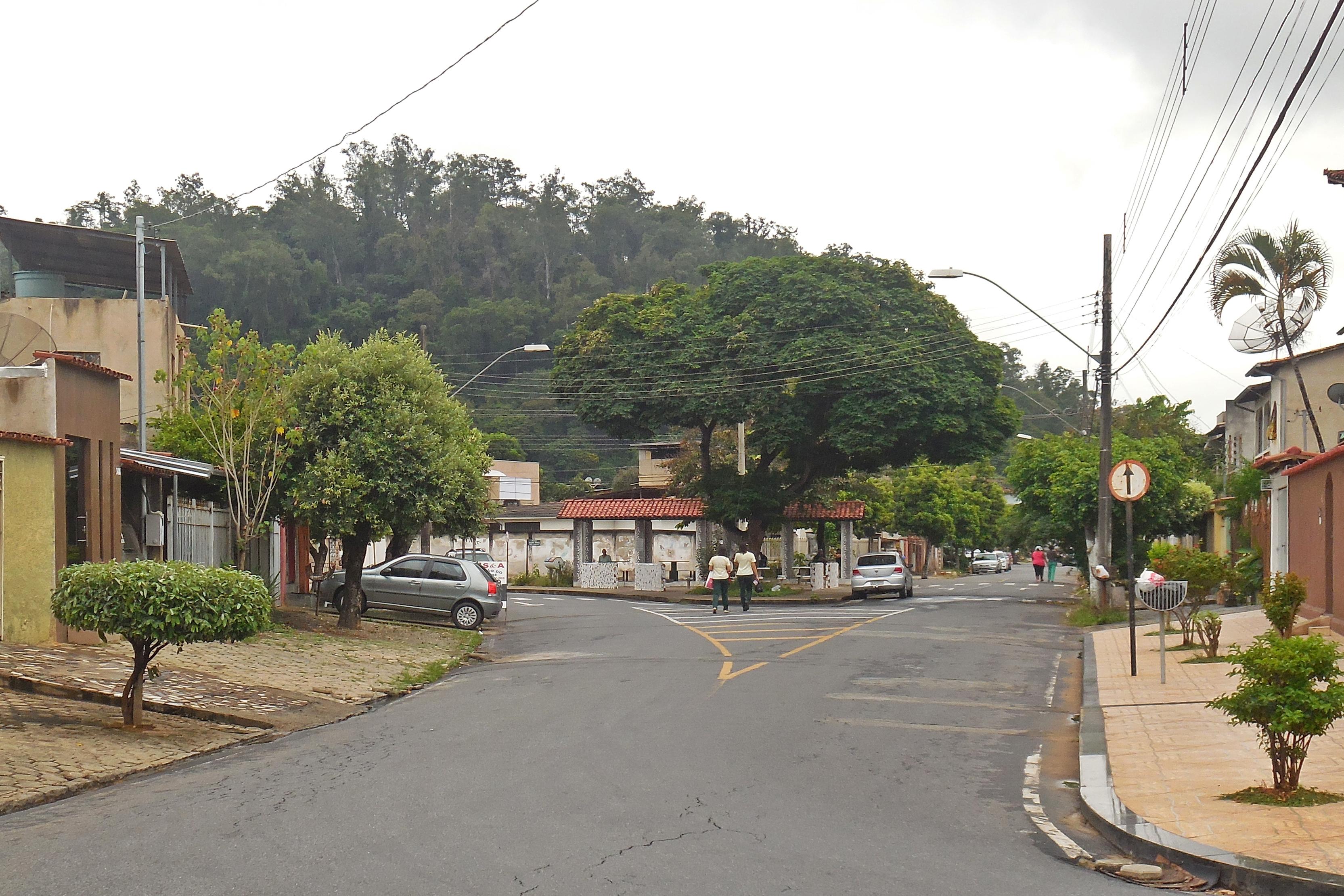 Timóteo Minas Gerais fonte: upload.wikimedia.org