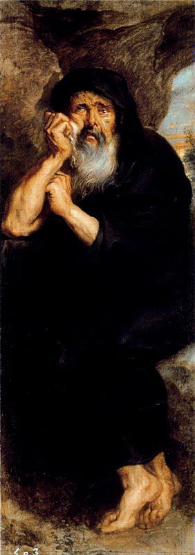 Rubens-heraclito-prado.jpg