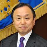 国分良成 - ウィキペディアより引用
