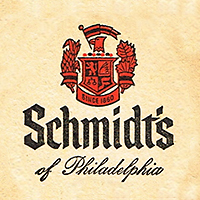 Christian Schmidt Brewing Company