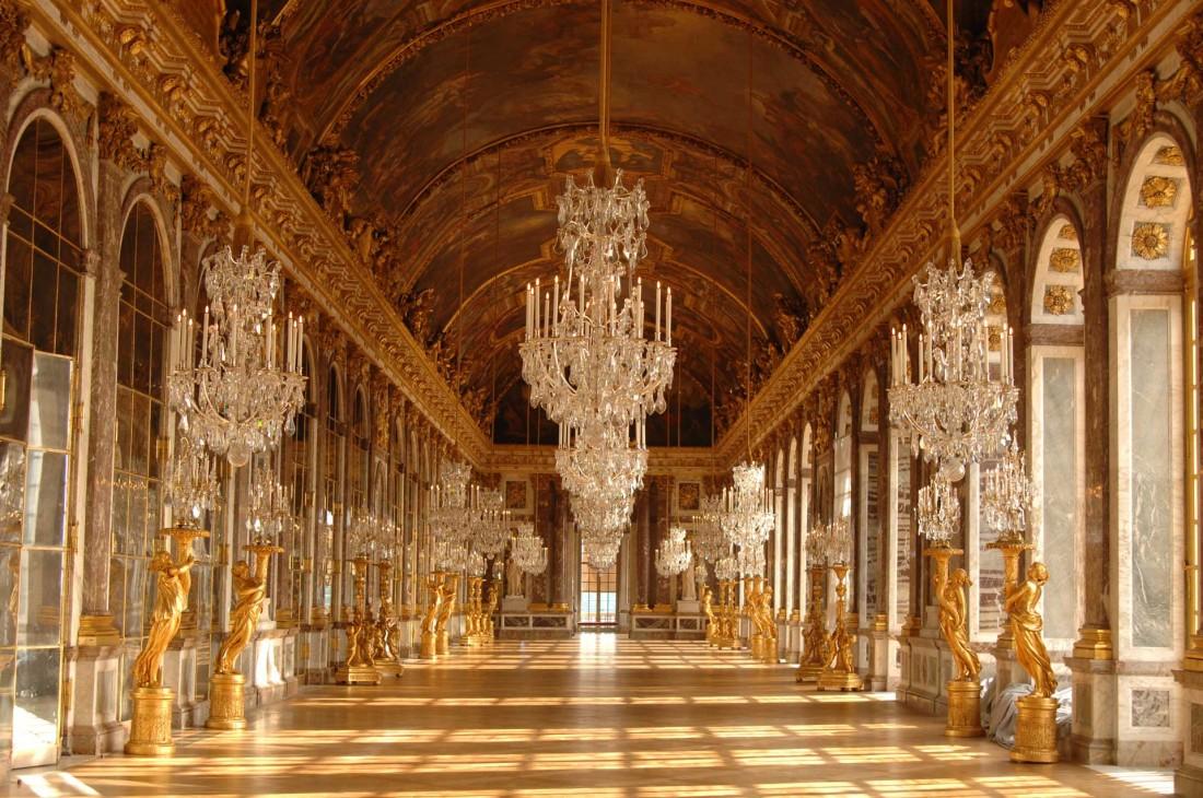 File sala degli specchi versailles restauro 2007 manetti - Sala degli specchi ...