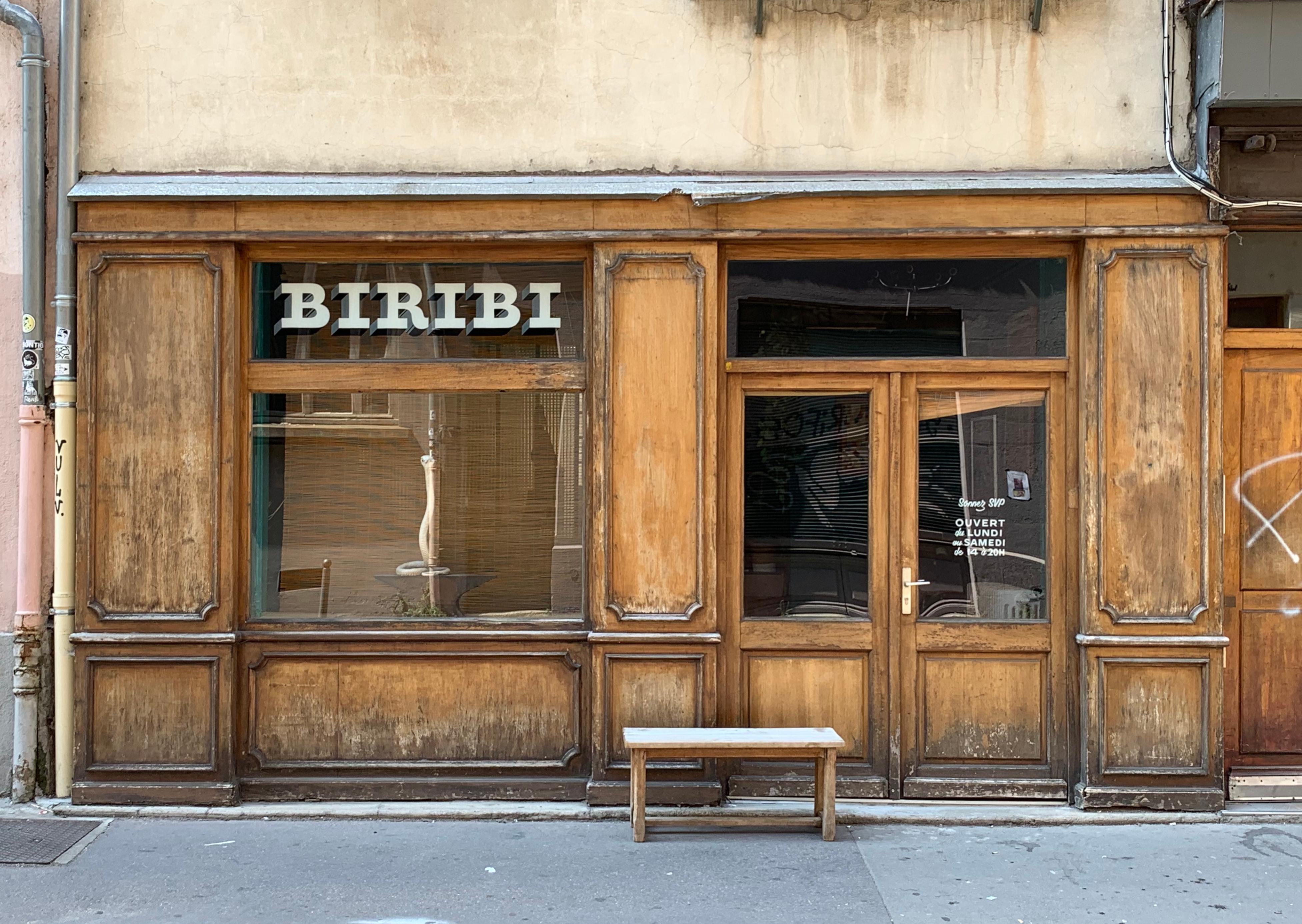 File Salon De Tatouage Biribi Rue Sebastien Gryphe Lyon Jpg Wikimedia Commons