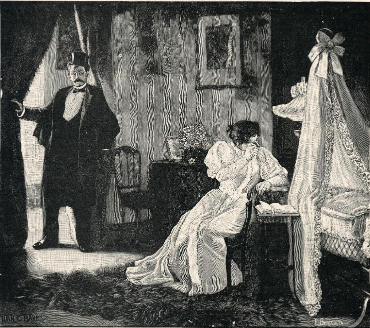 Resultado de imagem para divórcio 1916