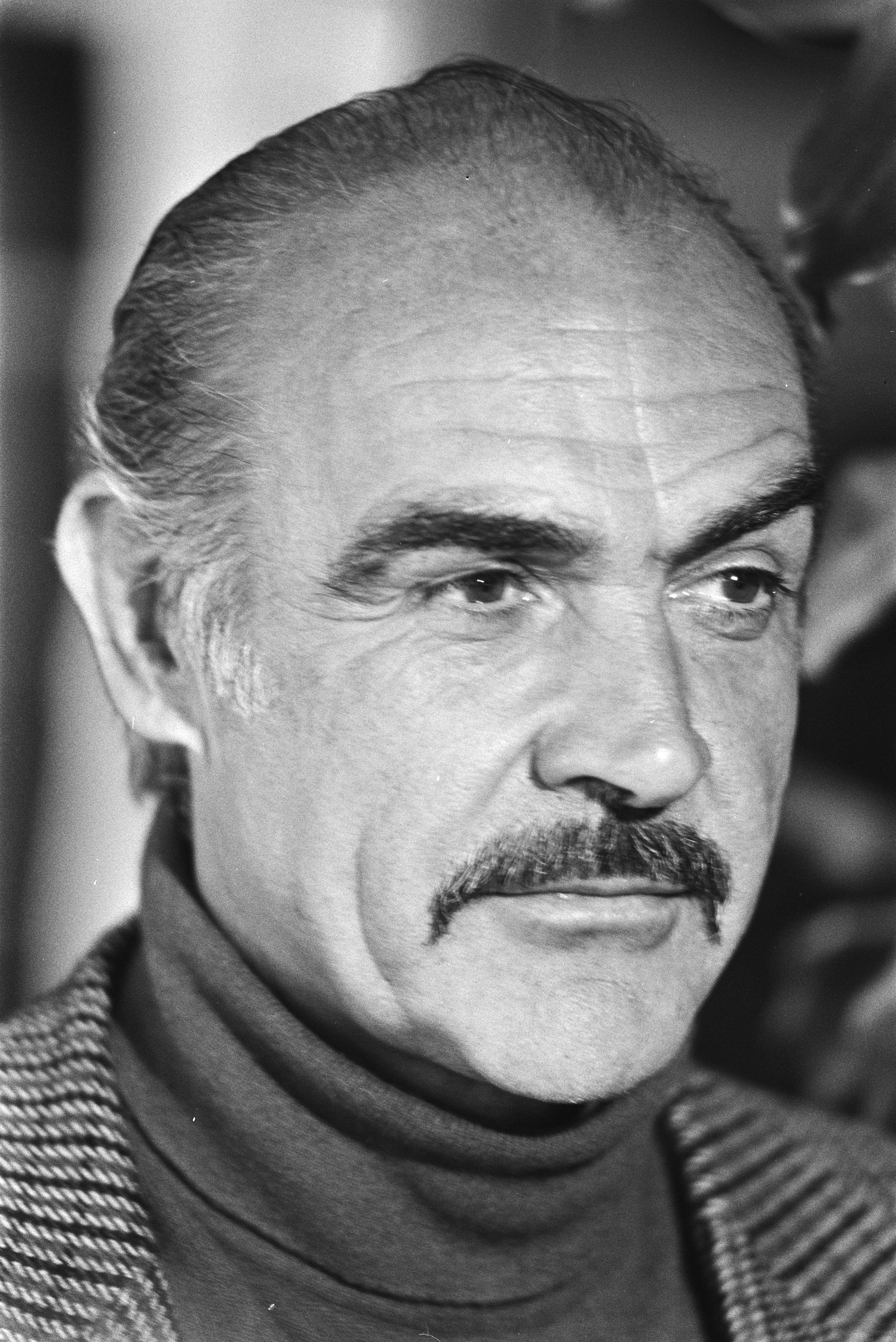 sean connery - photo #38