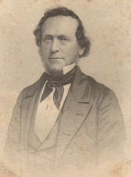 Seba Smith Wikipedia
