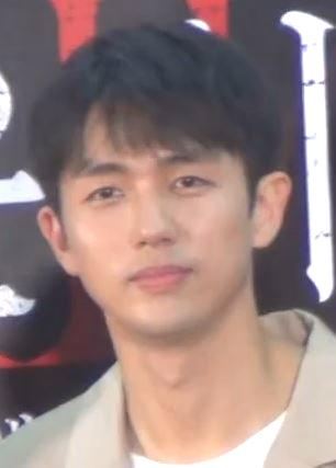 SEO Kang Joon datazione da solo EP 1