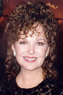Shelley Fabares at the 1991 Emmy Awards cropped.jpg