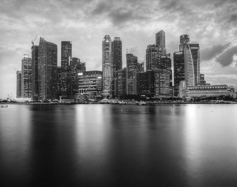 Filesingapore in black and white 7701836058 jpg