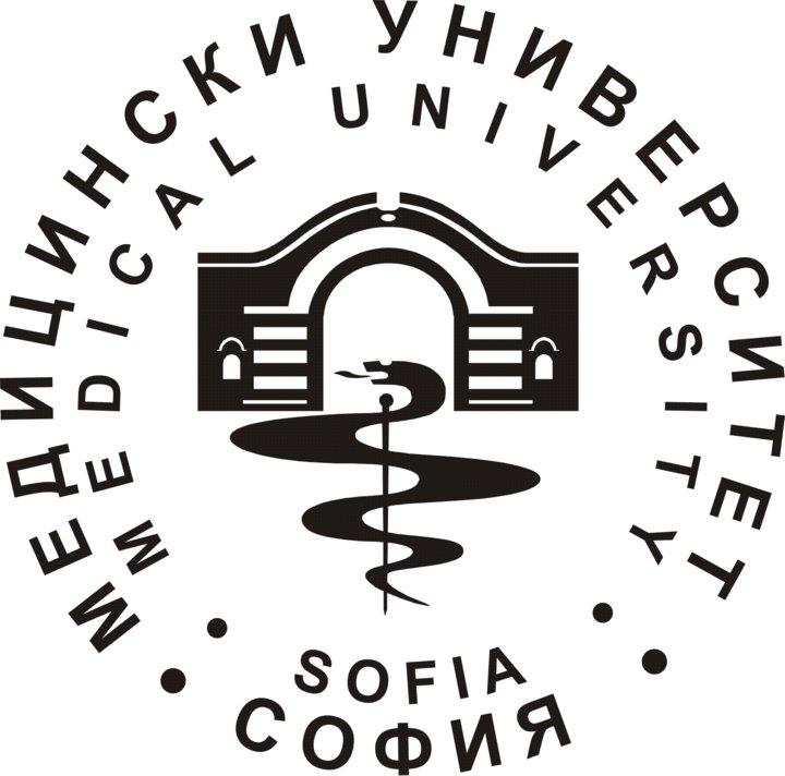 medical university sofia wikipedia