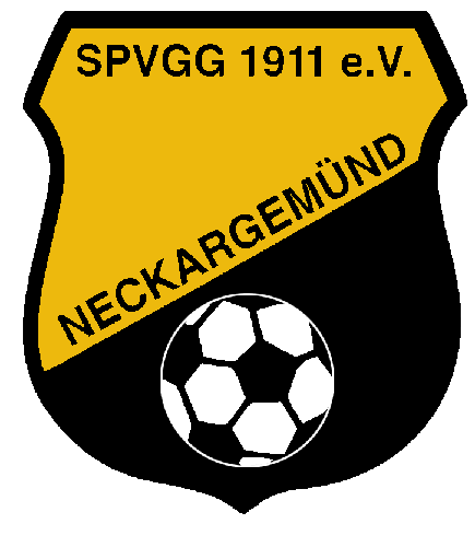 SpVgg Neckargemünd.png