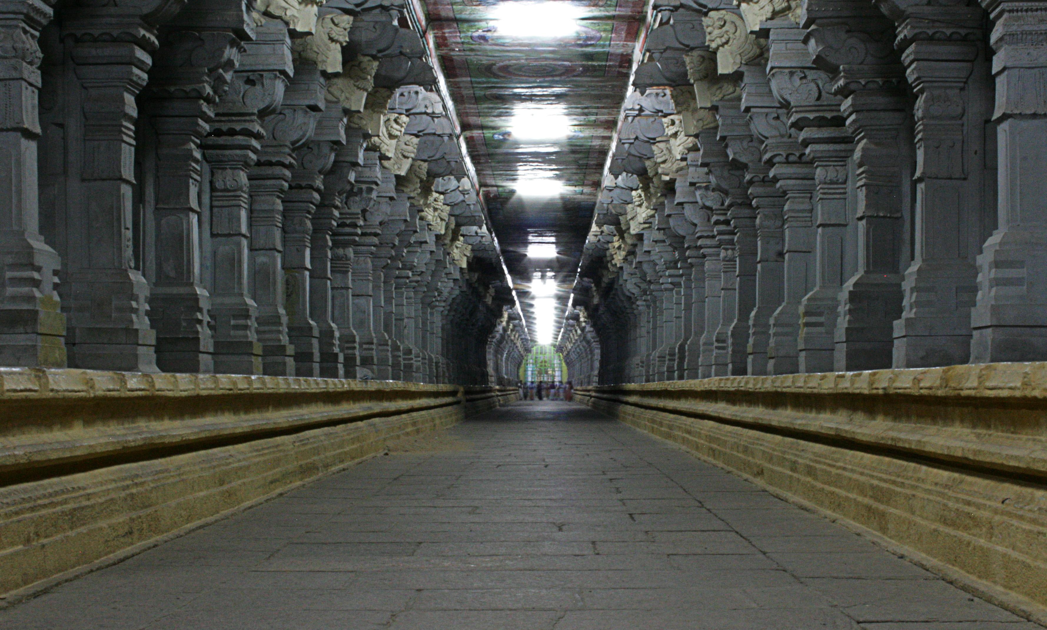 rameswaram wikiwand