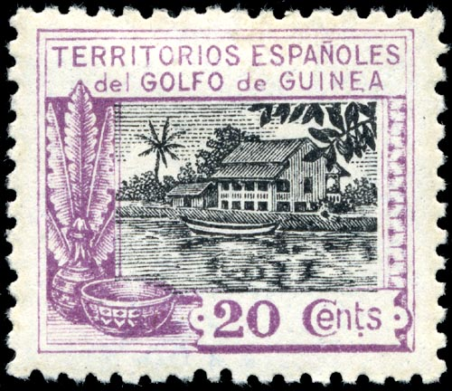 File:Stamp Spanish Guinea 1924 20c.jpg