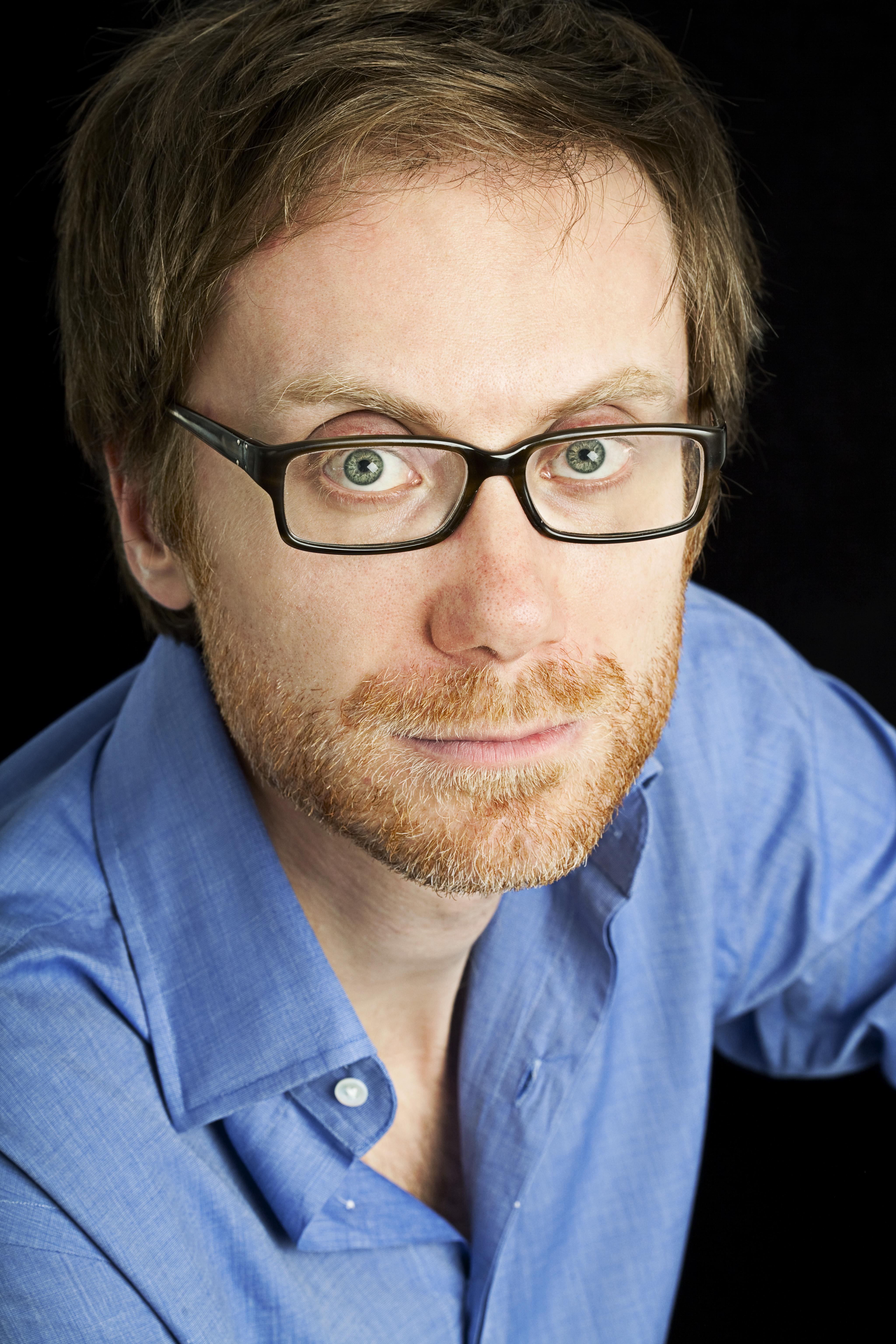 Cheap Designer Glasses Frames Online Uk
