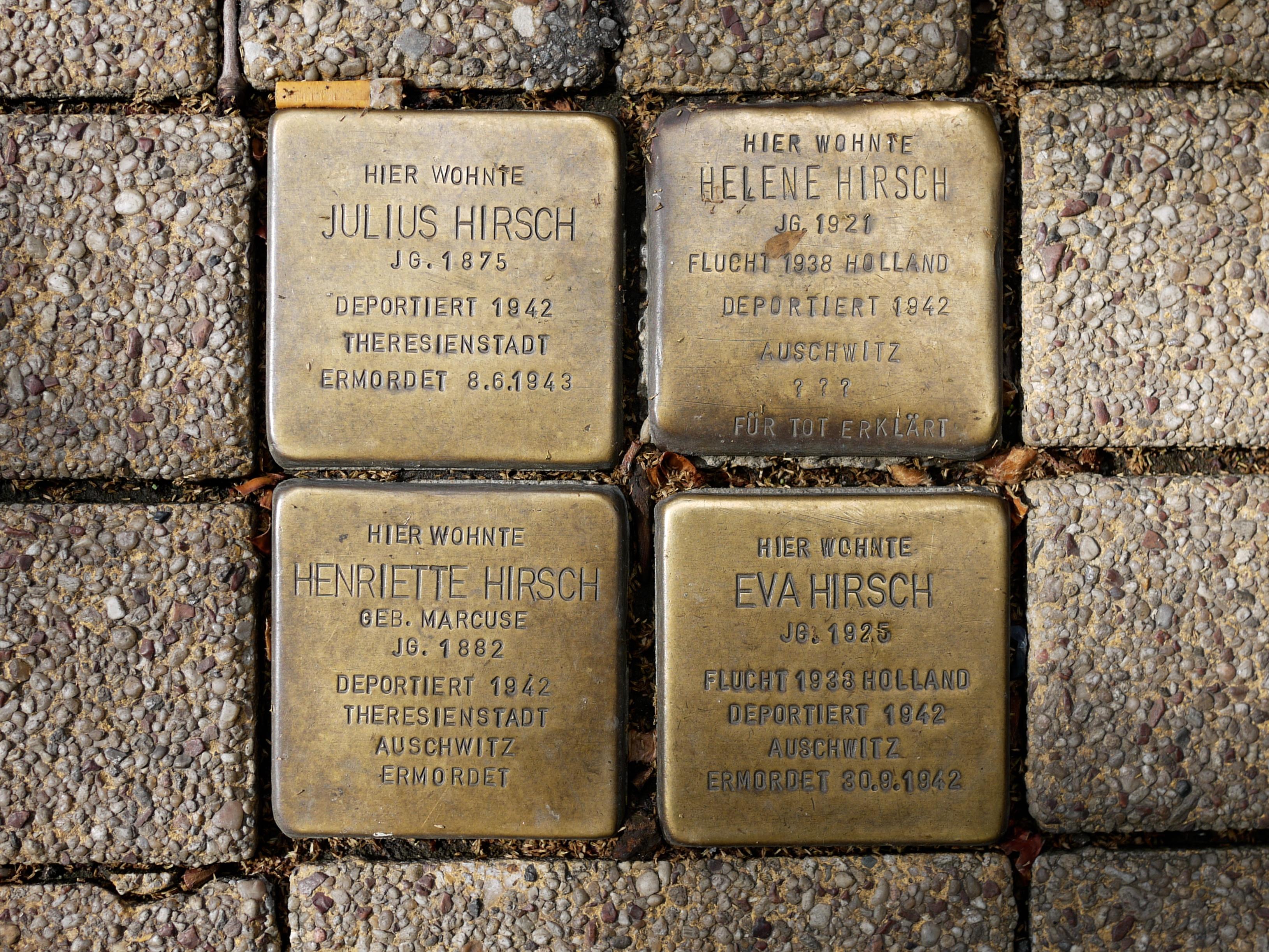 date seiten kostenlos Mulheim an der Ruhr