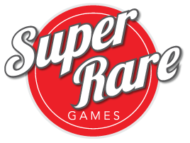 file super rare games official logo png wikipedia