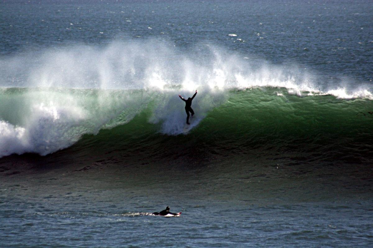 File Surfers In Santa Cruz 114 Jpg Wikimedia Commons