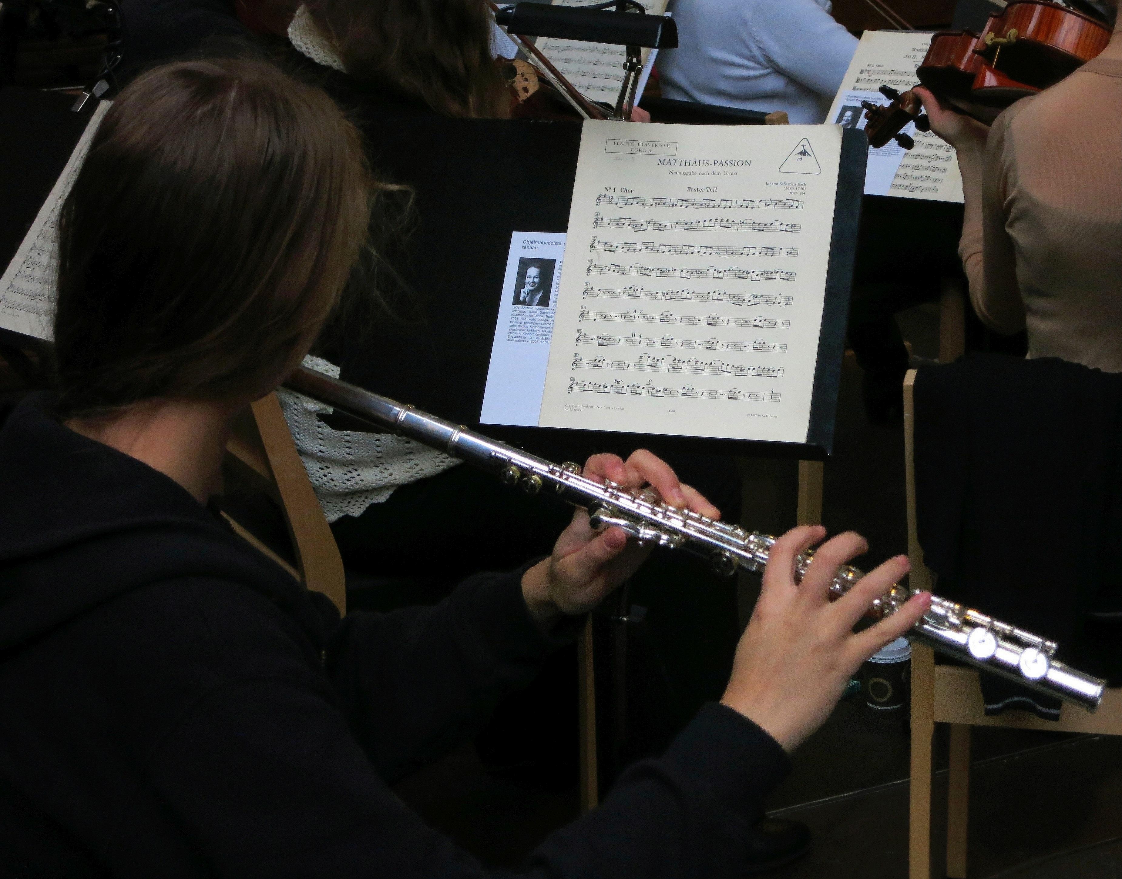 File:Symphony sylphs.jpg - Wikimedia Commons