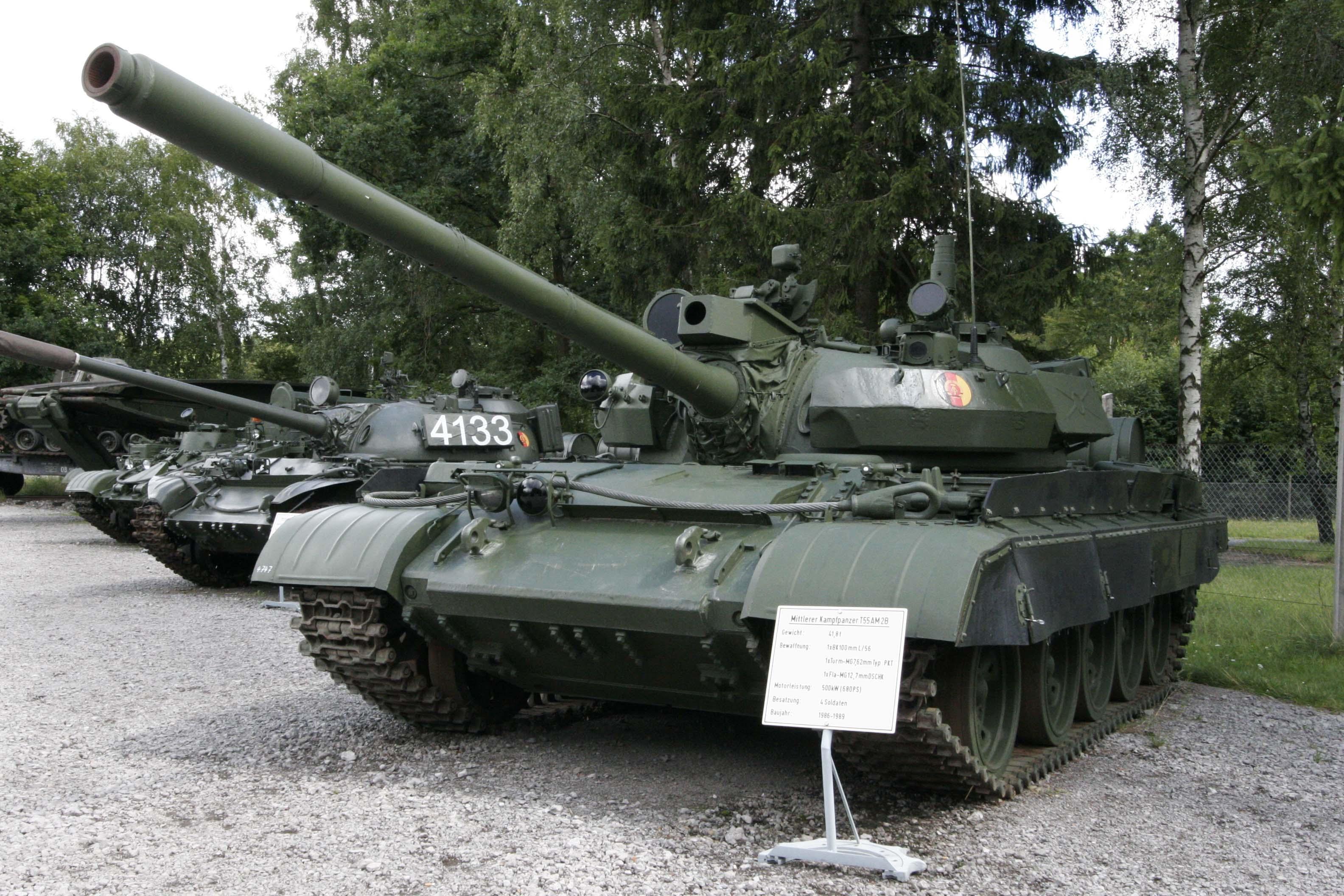 http://upload.wikimedia.org/wikipedia/commons/d/de/T-55AM2B_at_Panzermuseum_Munster.jpg