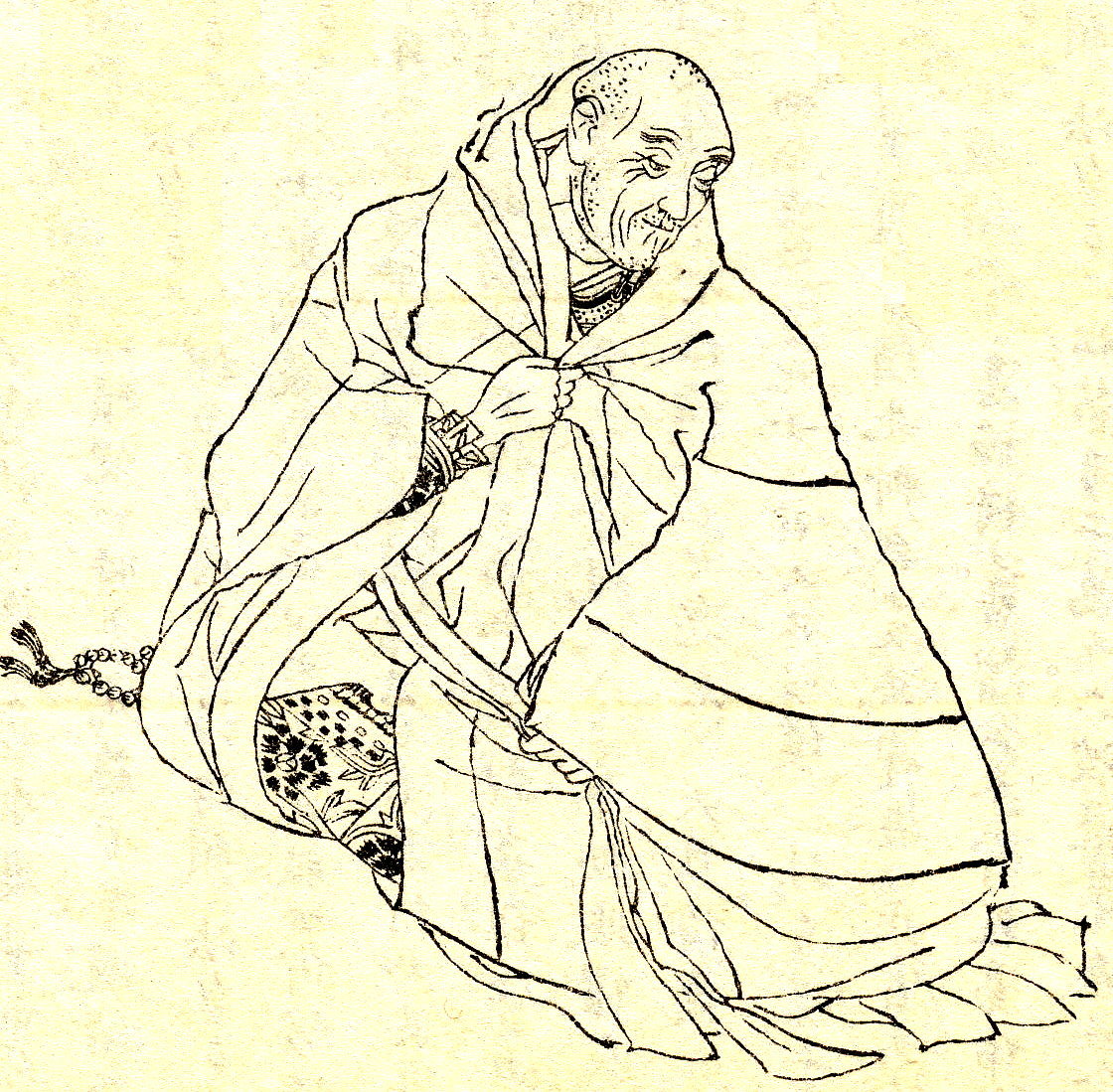 http://upload.wikimedia.org/wikipedia/commons/d/de/Taira_no_Kiyomori.jpg