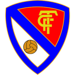 association football team in Spain