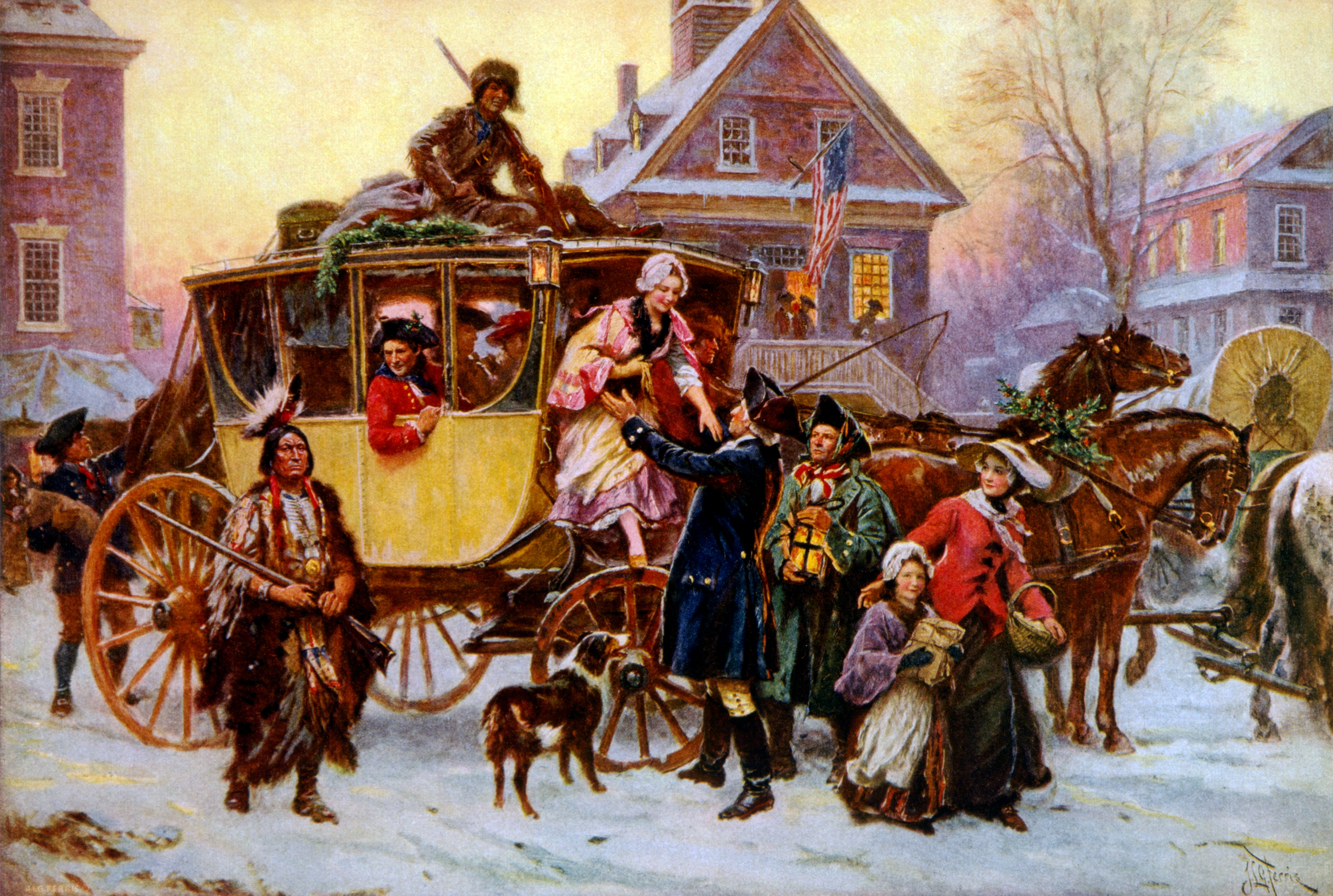 File:The Christmas coach 1795 cph.3g07156.jpg