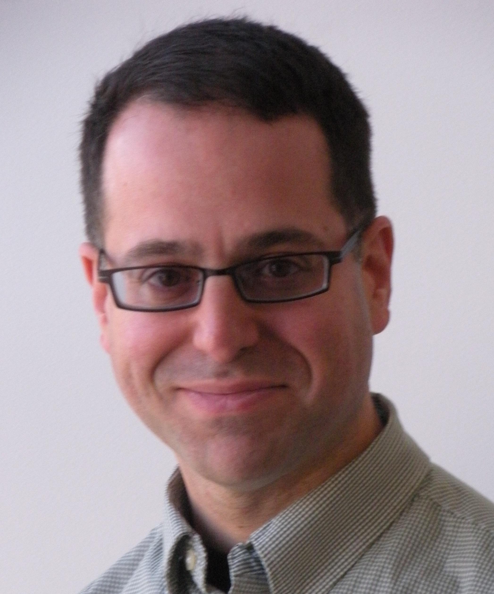 Description Tom-Limoncelli-face-hires.jpg