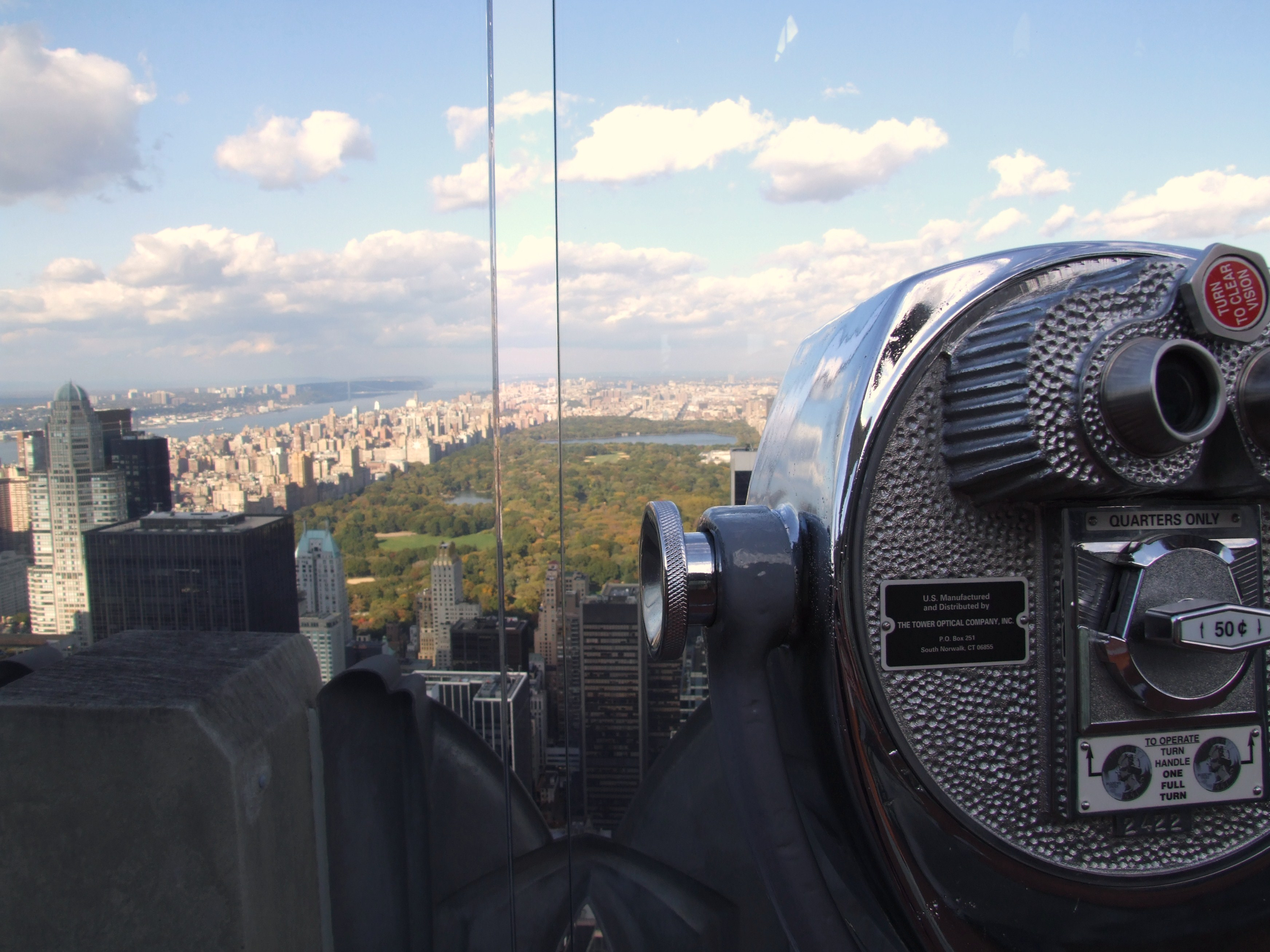 File top of the rock central park view 3 jpg wikimedia for Best of the best wiki