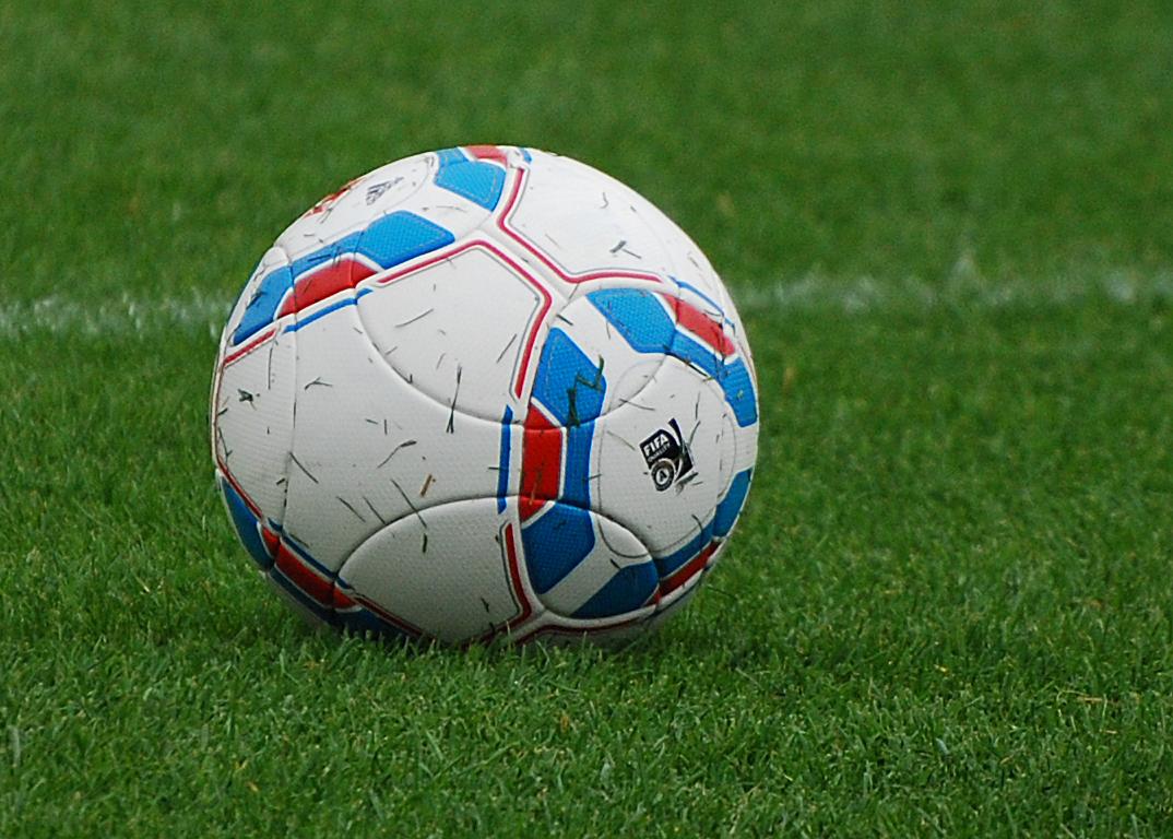 ergebnis 2 liga fussball