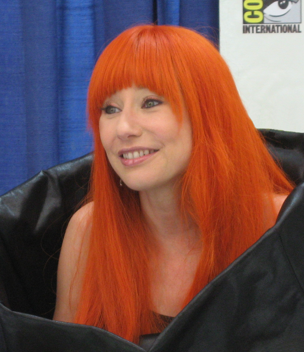 file tori amos portrait 2008 comic con jpg wikimedia commons