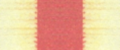 UKR-MOD – Medal For Supporting the Armed Forces BAR.png